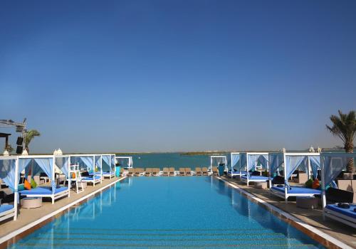 Yas Island Rotana Abu Dhabi photo 56
