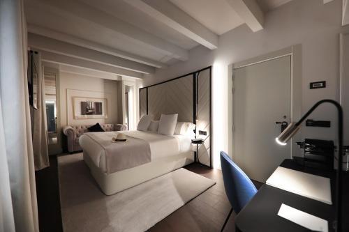 Foto - Summum Prime Boutique Hotel – LVX Preferred Hotels & Resorts