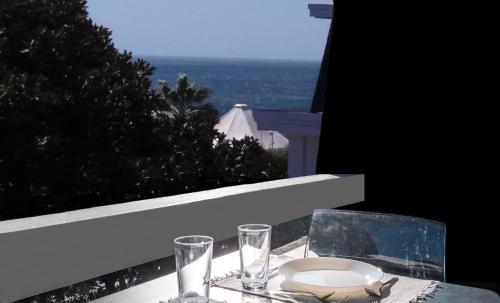 Cascais-Estoril Beachfront Apts - Photo 4 of 62