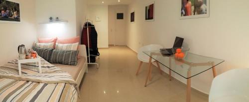 Nafplion Smart Apartment, Pension in Nafplio