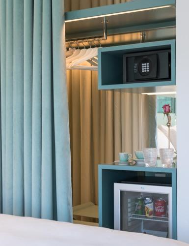 WC by The Beautique Hotels photo 36