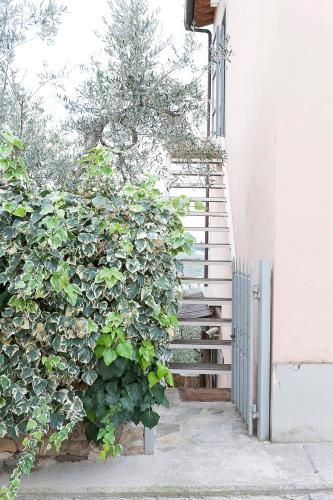 Casavaliversi Appartamenti