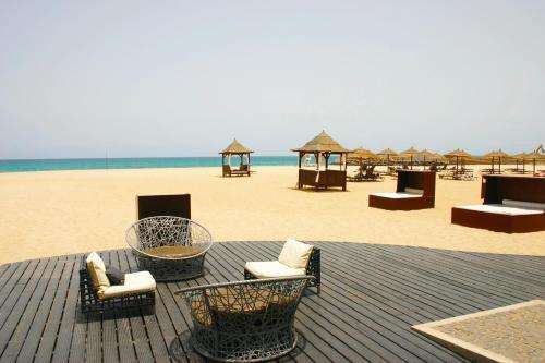 Private Apartment   Tortuga Beach Resort & Spa