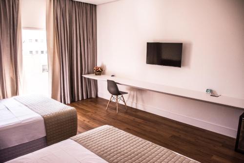 __{offers.Best_flights}__ Vip Hotel