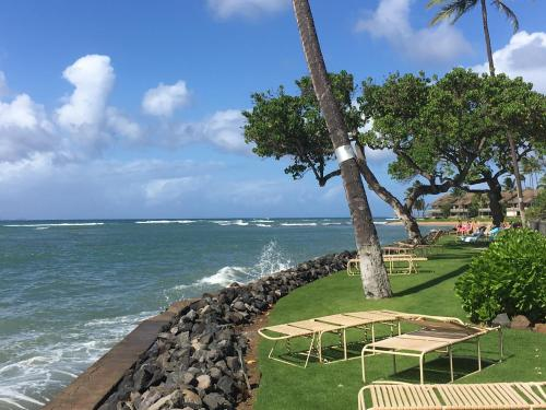 Maui Luxury Oceanfront - Lahaina, HI 96761