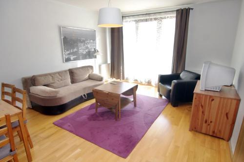 Hotel Gozsdu Court photo 20