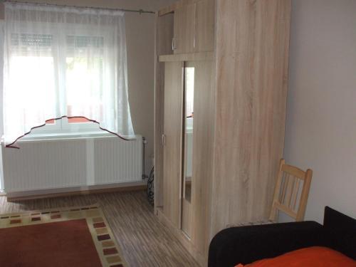 Anikó Apartman, Pension in Siófok