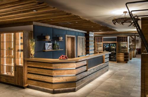 Hotel Sendlhof - Waidring