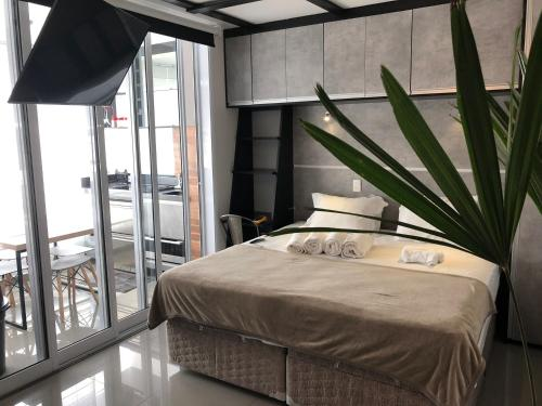 HotelO Be Paulista