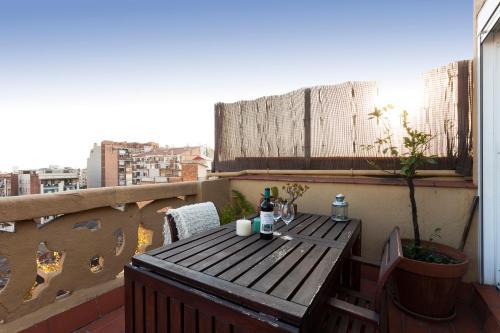 AB Sagrada Familia photo 23