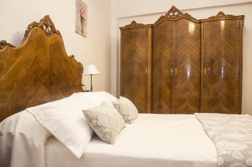 صور غرفة San Agustin Sunset Apartments