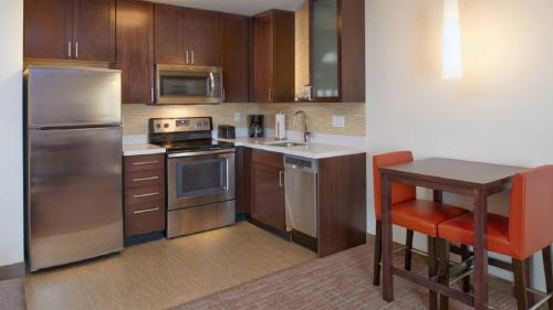 Residence Inn Chicago Bolingbrook - Bolingbrook, IL 60440