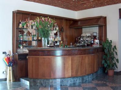 Albergo Antica Dogana - Hotel - Asti