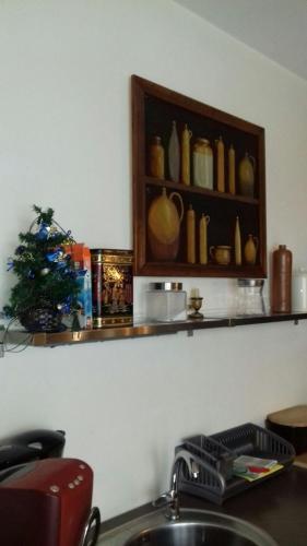 Via Padre Reginaldo Giuliani, 56 - 80067, Sorrento (Napoli), Italy.