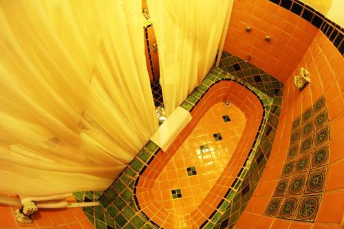 Photo - Hotel Casa Armonia