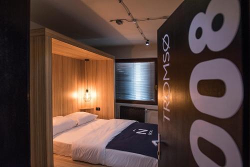 Nordic Hostel N-Box - Photo 6 of 43