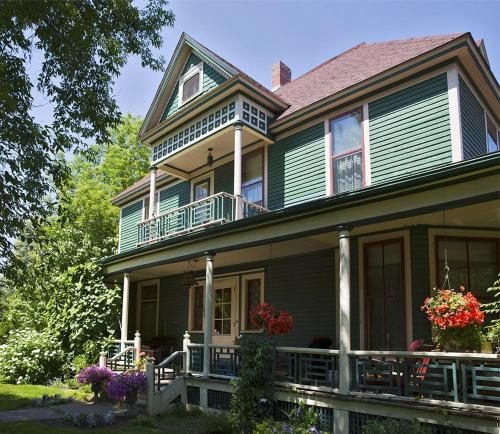 Www Rentalhomes Com: Vacation Rentals In Sussex New Brunswick Canada