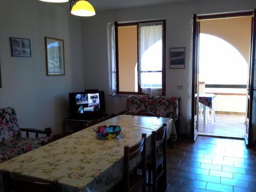 Casa Silvana E Mariano img1