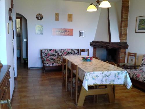 Casa Silvana E Mariano img2