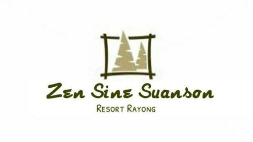 Zen sine Resort Zen sine Resort