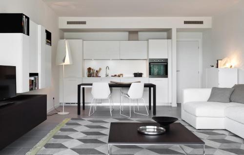Filario Hotel & Residences - 24 of 112