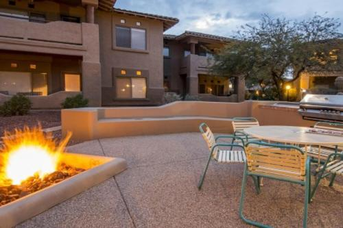 Vistoso Resort Casita #218 - Oro Valley, AZ 85755