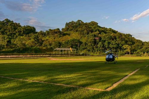 Rodovia Senador Mario Covas – Frade, Angra dos Reis, RJ 23946-017, Brazil.
