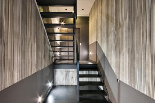 Uma Suites Luxury Midtown photo 6