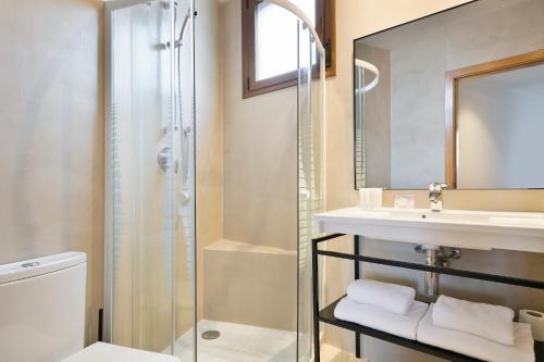 Uma Suites Luxury Midtown photo 7