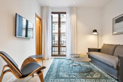 Uma Suites Luxury Midtown photo 9