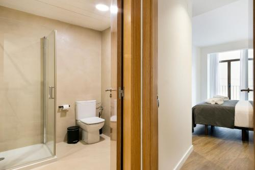 Uma Suites Luxury Midtown photo 15