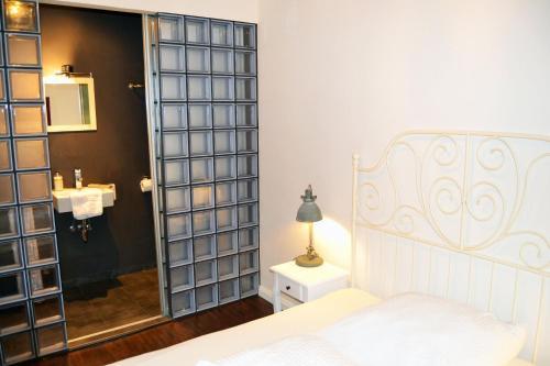 Primo Hotel Sankt Pauli