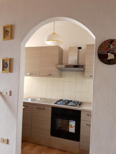 Casa Silvana E Mariano img6