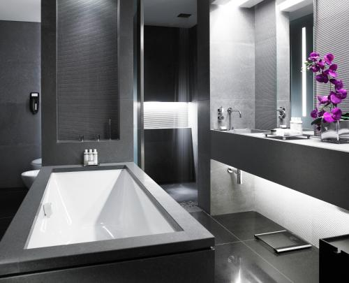 Grosvenor House Suites by Jumeirah Living photo 11