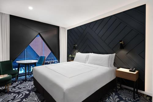 West Hotel Sydney Curio Collection by Hilton - image 2