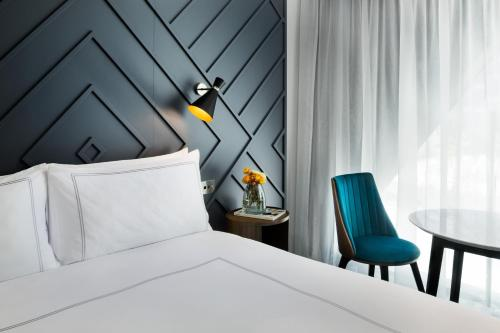 West Hotel Sydney Curio Collection by Hilton - image 3