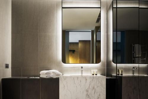 West Hotel Sydney Curio Collection by Hilton - image 4