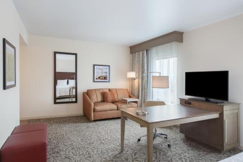 Hampton Inn & Suites Pasco/Tri-Cities, WA room photos