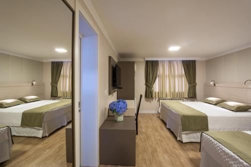 Photo - Hotel Pousada Kaster