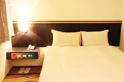 Foung Gu Hotel Penghu
