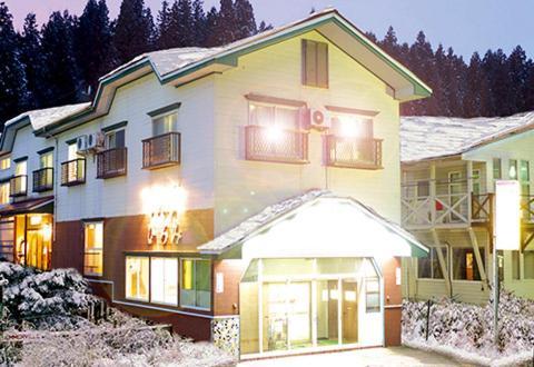 博美小旅館 Petit House Hiromi