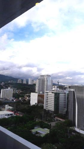 Avenir by Xelanne, Cebu City 𝐇𝐃 𝐏𝐡𝐨𝐭𝐨𝐬 & 𝐑𝐞𝐯𝐢𝐞𝐰𝐬