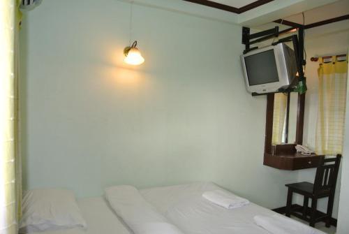 Amarin Inn photo 2