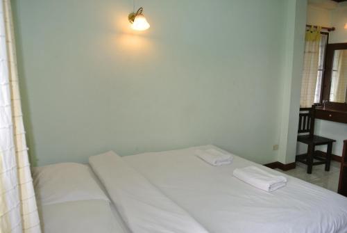 Amarin Inn photo 3