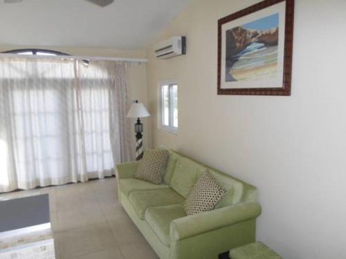 Salina Cerca Apartments