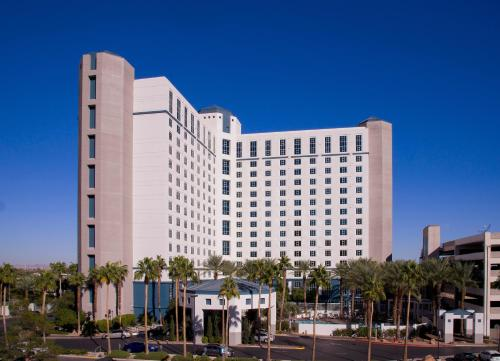 Photo - Hilton Grand Vacations on Paradise - Convention Center