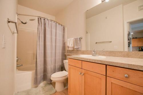 2 Bedroom Condo In Eden Prairie - Eden Prairie, MN 55344