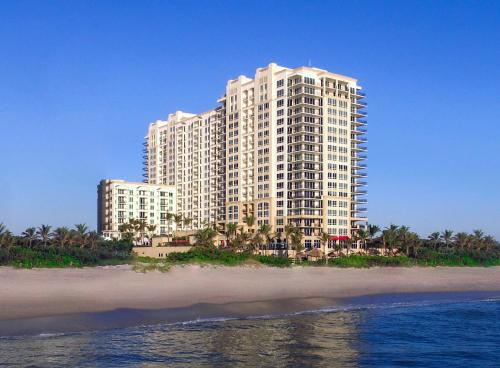 5 Star Hotel Deals In West Palm Beach United States Singer Island Resort Spa Luxury Suites