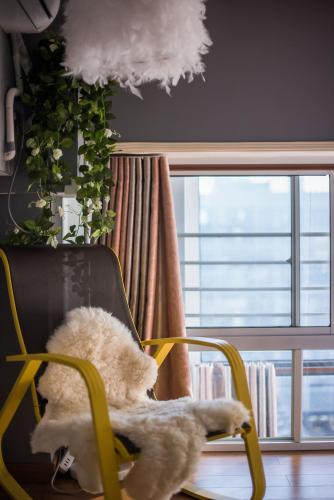Little Happiness Boutique Apartment Hotel photo 7