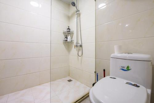 Little Happiness Boutique Apartment Hotel photo 42